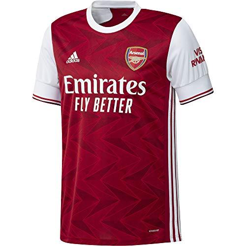 adidas Camiseta Modelo AFC H JSY Y Marca