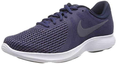 Nike REVOLUTION 4 EU, Scarpe da corsa Uomo