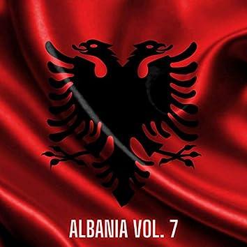 Albania Vol. 7