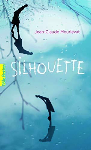 Silhouette (Pôle fiction)