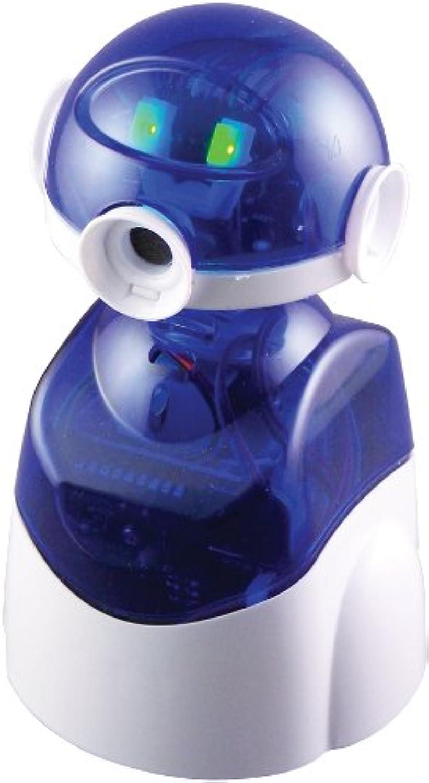 Hyper Matte Sleeves (400 Pack), bluee