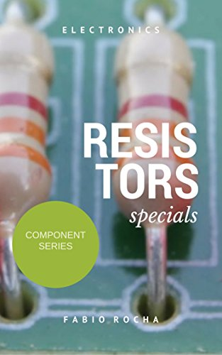 Resistors (English Edition)