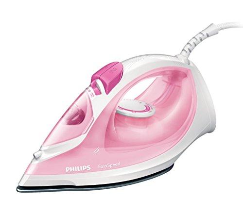 Philips EasySpeed GC1022 - Plancha