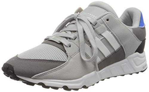 adidas z750 grigie