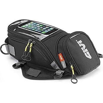 GIVI EA106B 6 liter tank bag