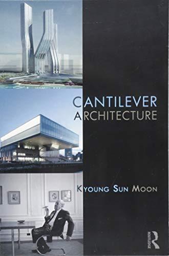 Cantilever Architecture