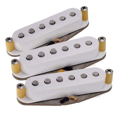 Tonerider trs4-set Juego de pastilla para guitarra