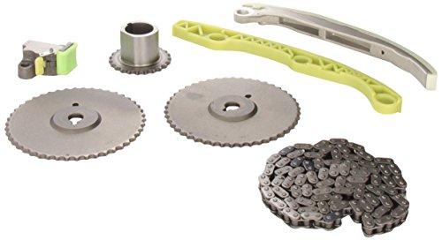 Cloyes 9-4204S Multi-Piece Timing Kit