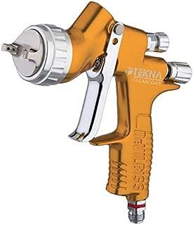 Tekna Clearcoat Spray Gun (TEK-704198)