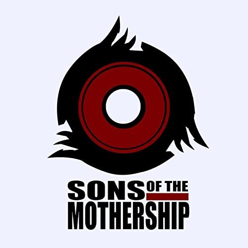 Sons of the Mothership