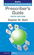diagnosis made easier 2nd edition