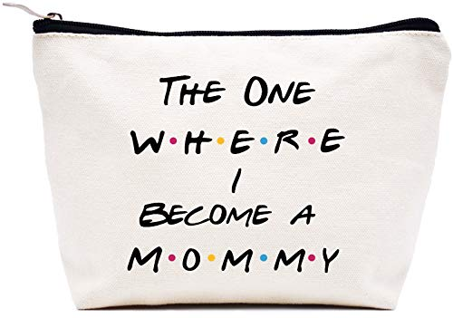 LIBIHUA New Mommy Gift,Congratulations Gift for First Time Mom,Mother...