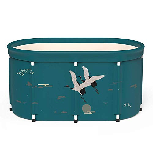 Bath Barrel, Foldable Bathtub Shower, Family And Children Portable Bathtub SPA, Used For Indoor And Outdoor Camping