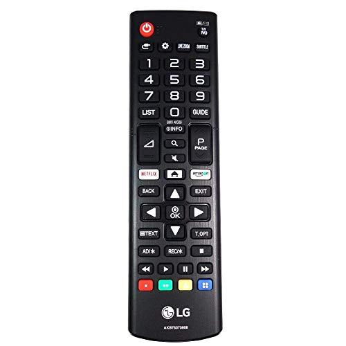 LG 49LK6100PLB  Marca Onlineaudioelectrical