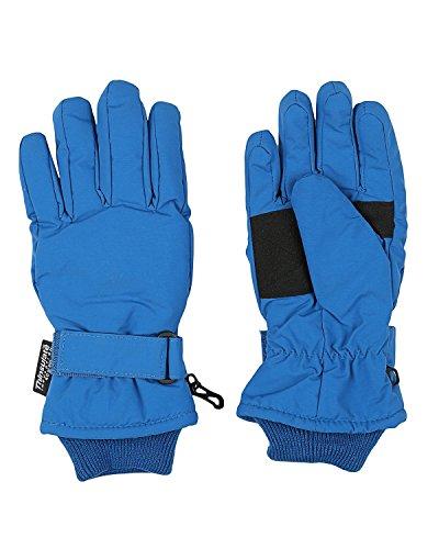 Minymo Handschuhe