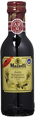 Mazzetti -   Balsamico Tino