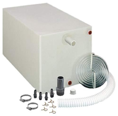 Barker Manufacturing Company 11916 20 Gal. Water Tank Kit