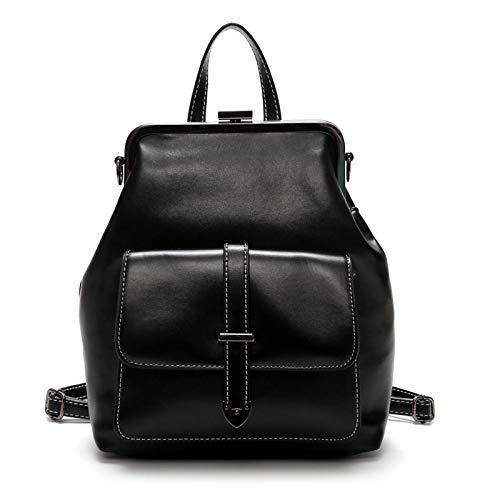 Women Backpack PU Backpack Travel Backpack Shoulder Bags School Bags Back Pack