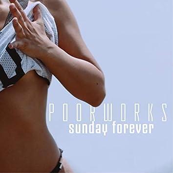 Sunday Forever