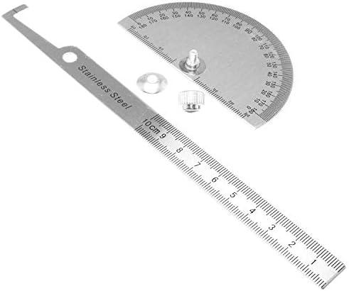 180 degree protractor _image4