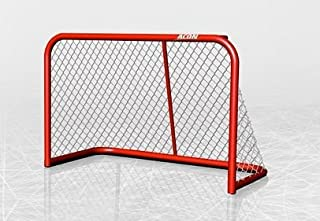 Best field hockey goals for sale australia Reviews