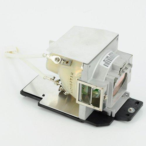 BenQ 5J.J6N05.001 Ersatzlampe für MX722 Projektor