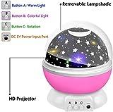 Zoom IMG-1 madprice star master lampada proiettore