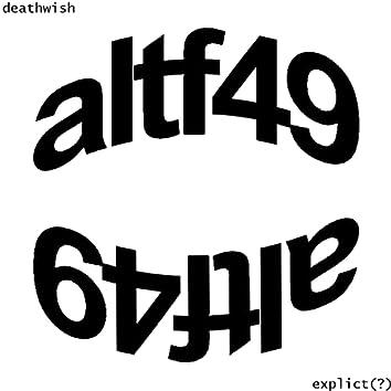 altf49