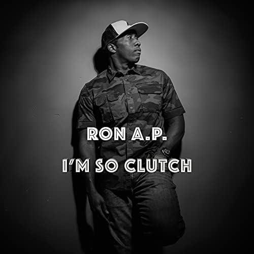 Ron A.P.