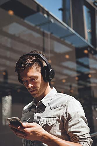 Recensione Fresh'n Rebel Clam Bluetooth