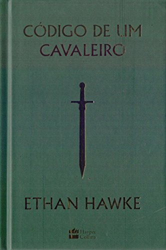 Código de um cavaleiro