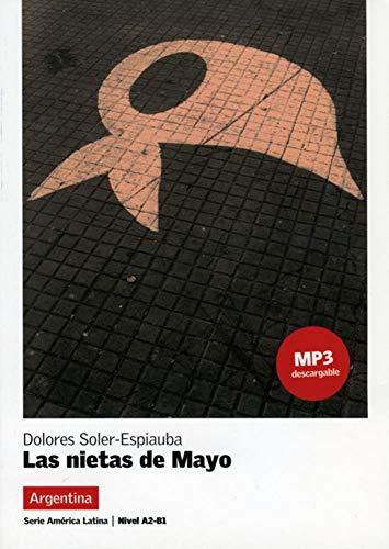 Las nietas de Mayo