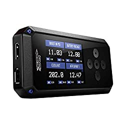 Best 2014 Powerstroke Tuner