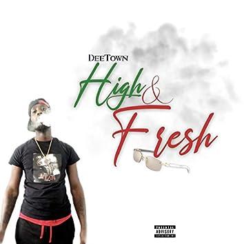 High & Fresh
