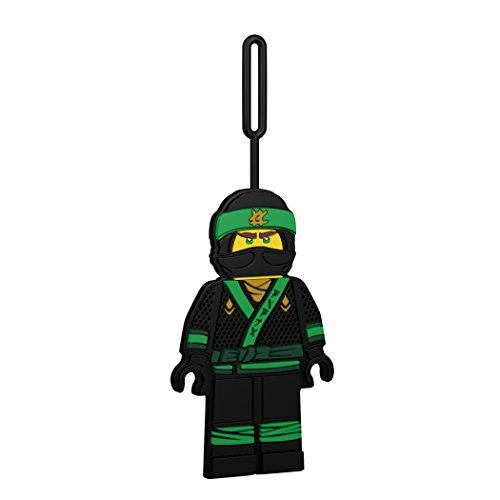 Lego Ninjago Lloyd marca LEGO