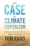 Image of Case For Climate Capitalism