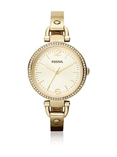 Fossil ES3227