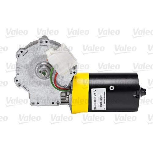 Valeo 403885 Scheibenwischermotor