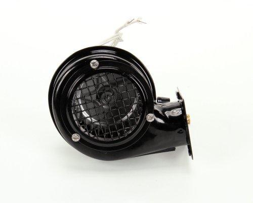 Price comparison product image Cres Cor 0769-180-K 120-Volt 50 / 60-Hertz Blower Kit