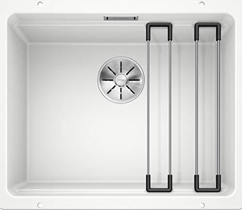 Blanco - Etagon 500-u blanco v/m