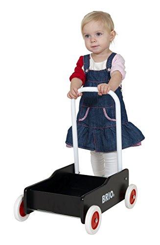 BRIO『手押し車(31351)』