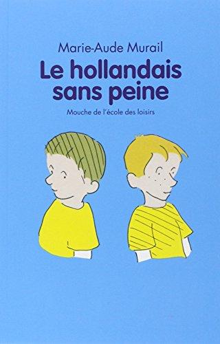 LE HOLLANDAIS SANS PEINE (NE)