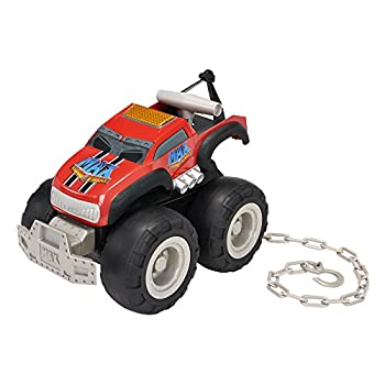 Best max turbo toy truck Reviews
