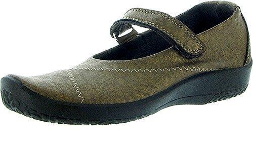 Arcopedico BronzeL18 Shoe 10.5-11 M US