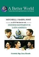 World Awakens - Oneness in Latin America [DVD]