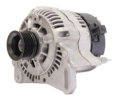 Mapco 13710 Lichtmaschine Generator
