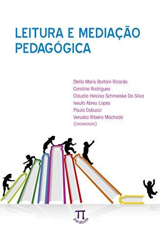 Leitura e Mediação Pedagógica