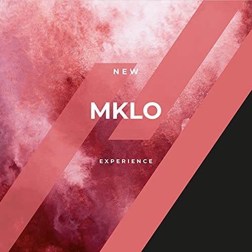 MKLO feat. Oh3