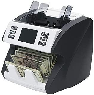 Best rbc 4500 bill counter Reviews