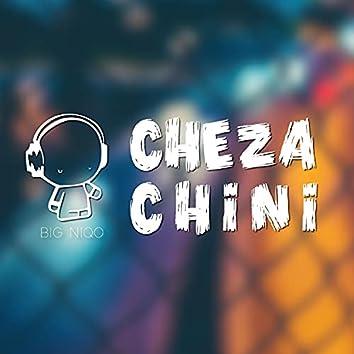 Cheza Chini